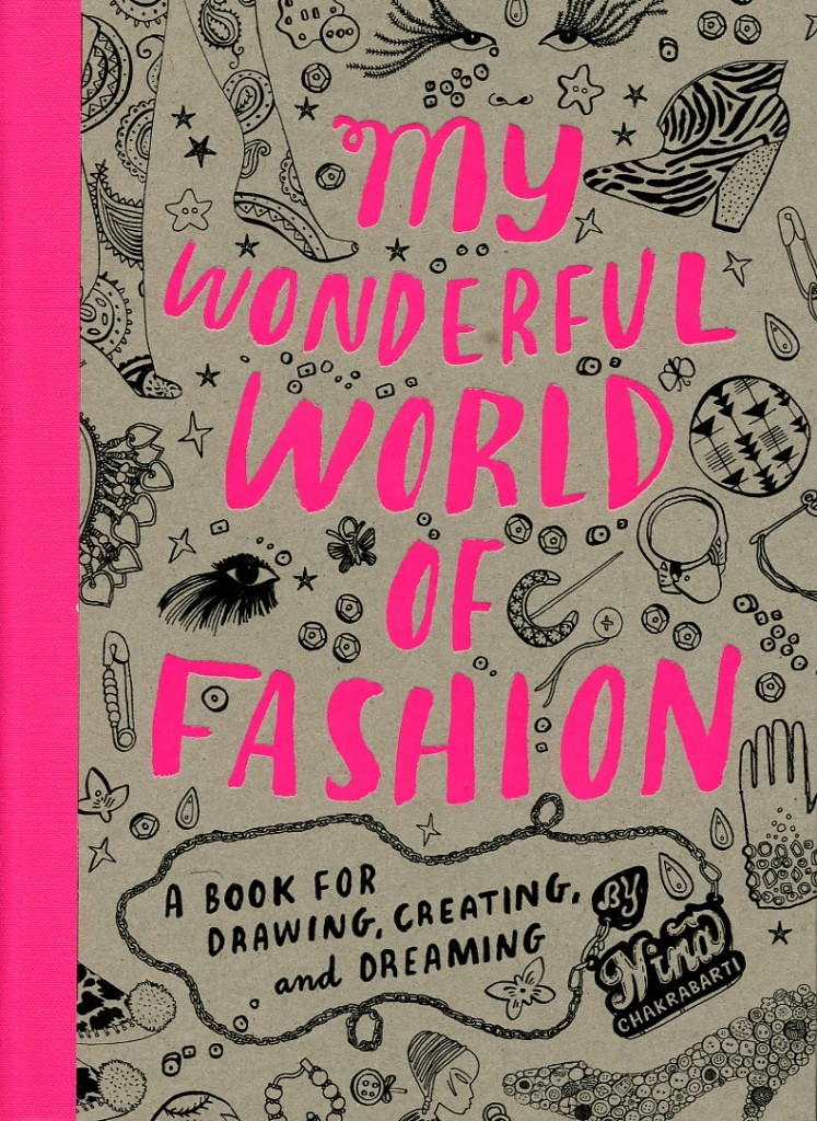 Fashion Book Cover : Current obsession fashion coloring books lauren messiah