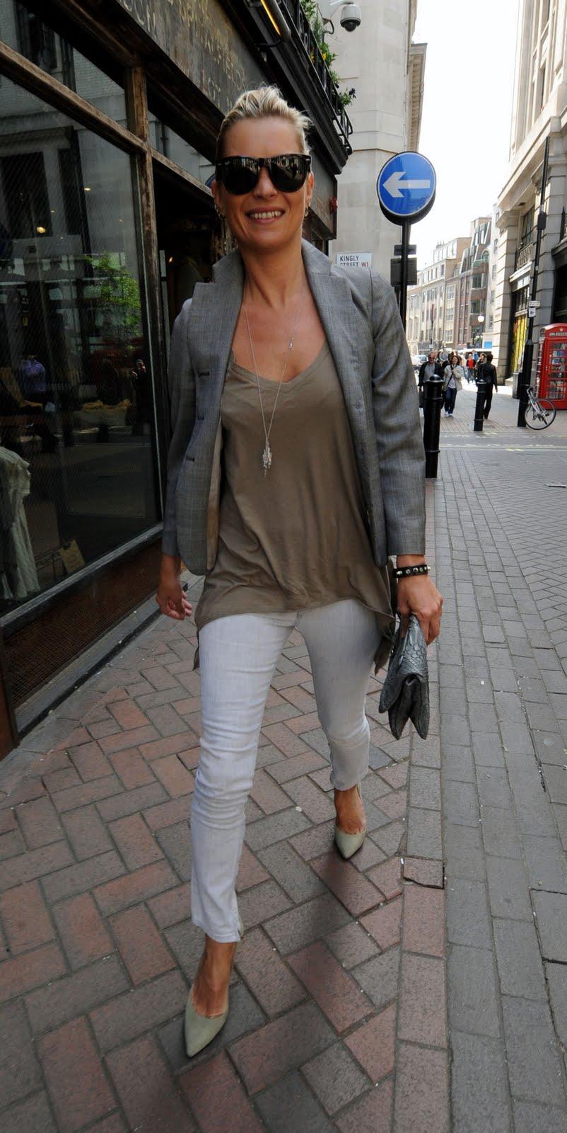 Kate moss fashion icon 55