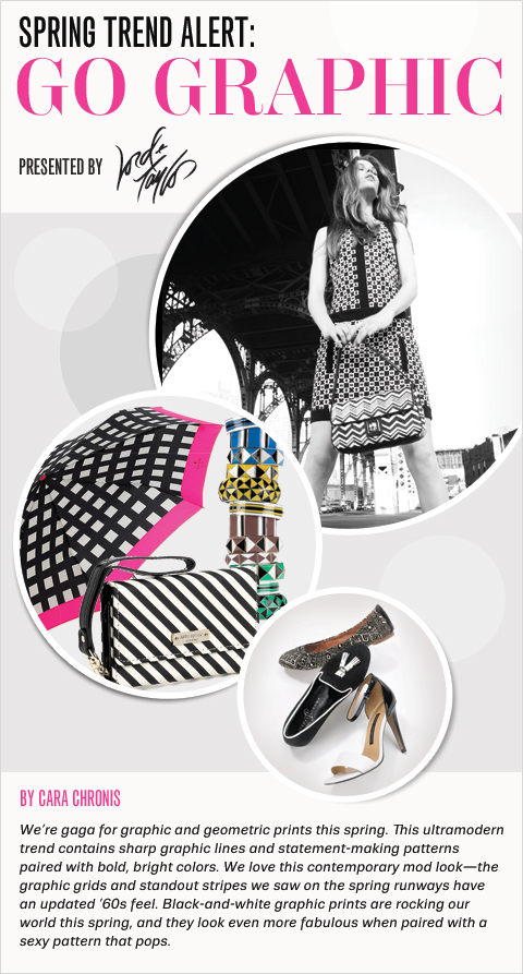 LordAndTaylor_Post_GoGraphic