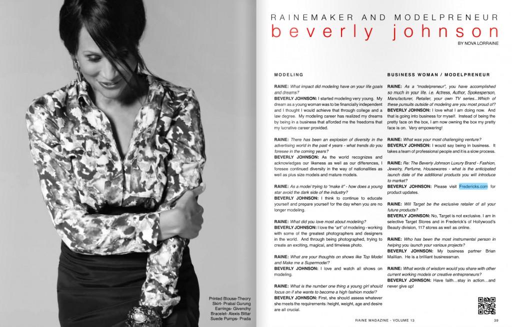 beverly-johnson