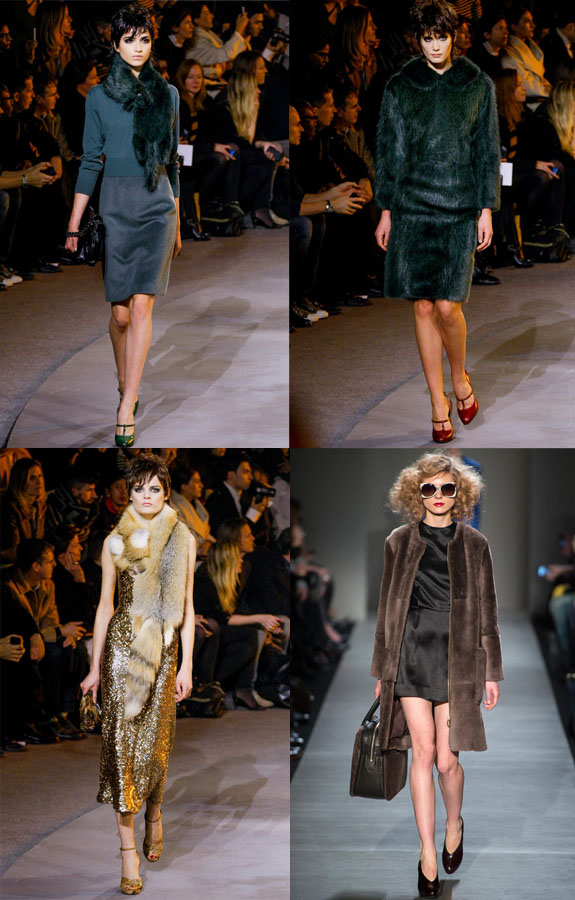fur trend fall 2013 2 marc and mbmarc