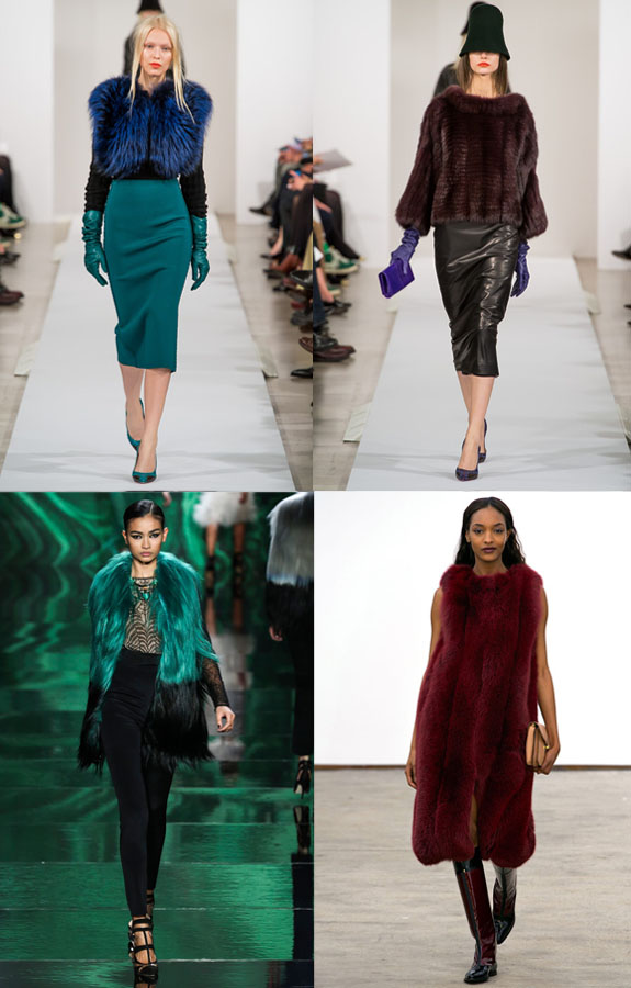 fur trend fall 2013 4