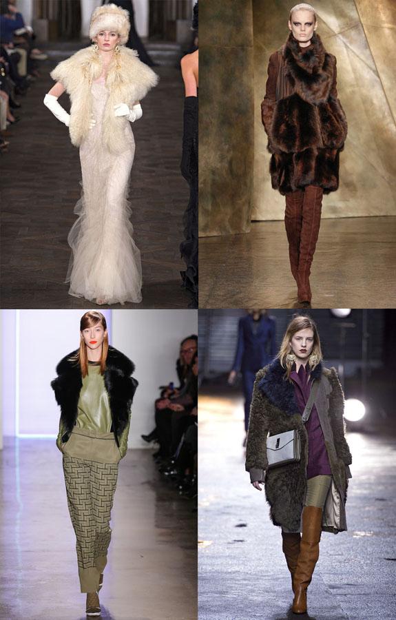 fur trend fall 2013 6