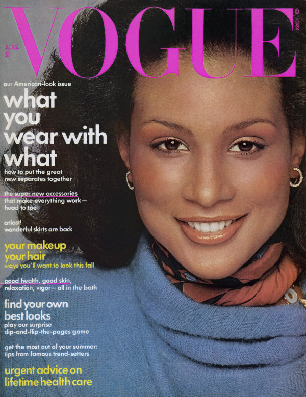 r-BEVERLY-JOHNSON-VOGUE-COVER-large
