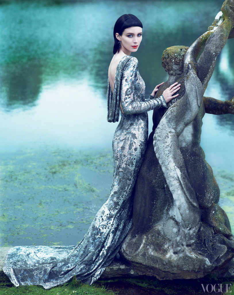 rooney_mara_vogue_fashion_spre