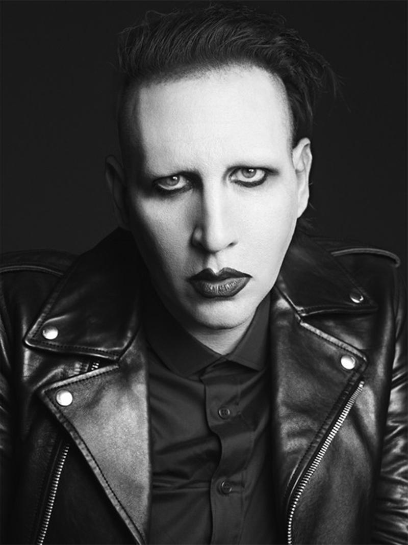 Marilyn+Manson+photo+IIHIH