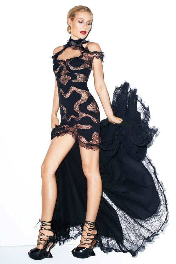 hbz-march-cover-gwyneth-paltrow-8-vArUwk-xln