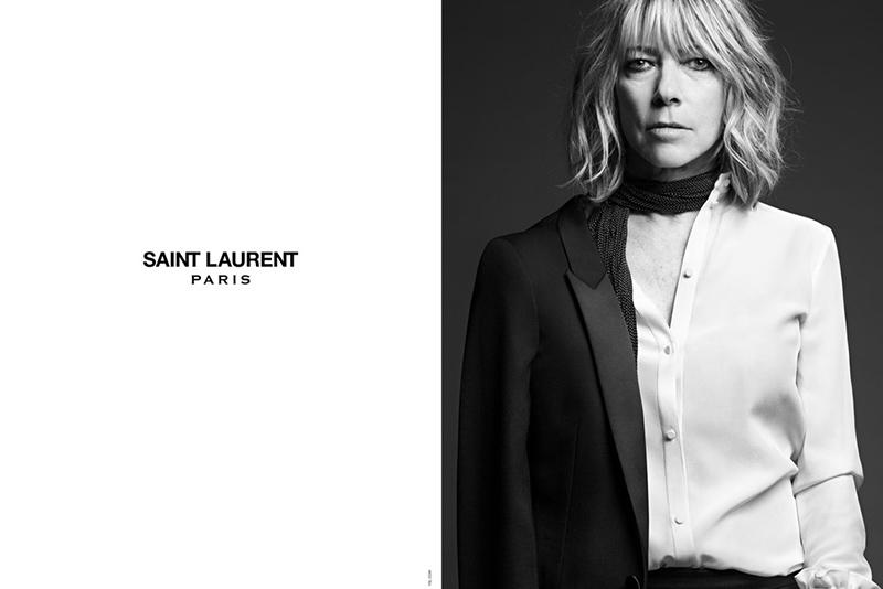 kim+gordon-saint-laurent07