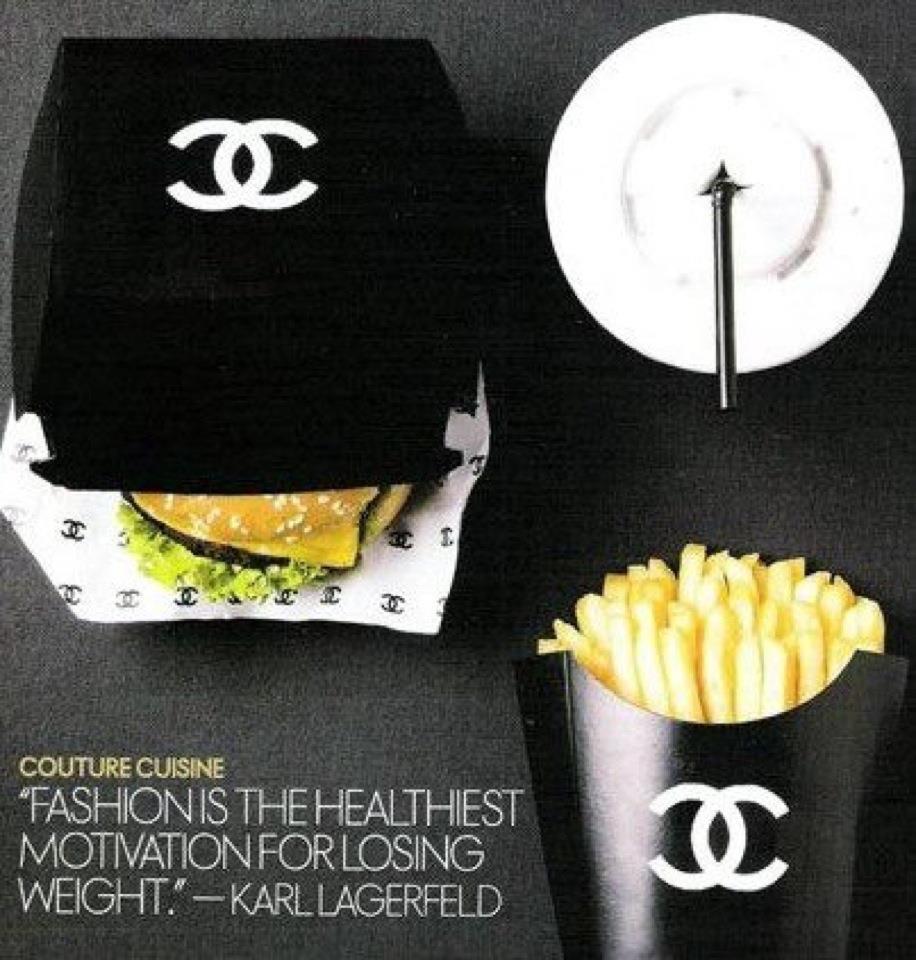 DESIGNER+FAST+FOOD