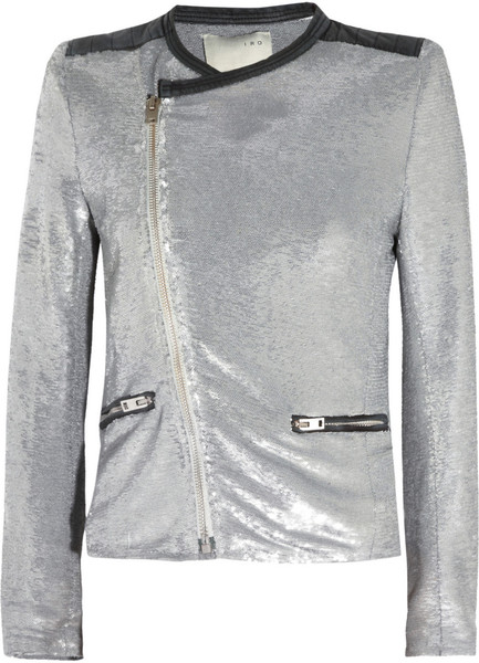 iro-silver-longina-sequined-jersey-and-leather-jacket-product-1-4769653-436939757_large_flex
