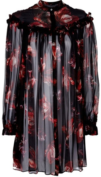alexander-mcqueen-black-sheer-silk-blouse-product-1-4629758-566733759_large_flex