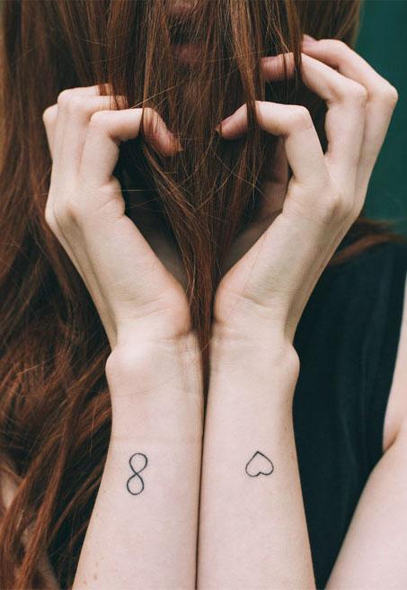 083013_Model_Tattoos_slide_06
