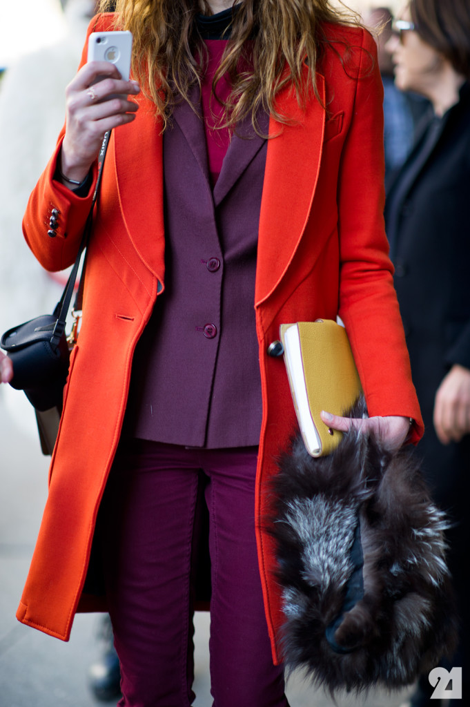 1885-Le-21eme-Adam-Katz-Sinding-Red-Repertoire-Mercedes-Benz-New-York-Fashion-Week-Fall-Winter-2012-2013-New-York-City-Street-Style-Fashion-Blog_21E1134