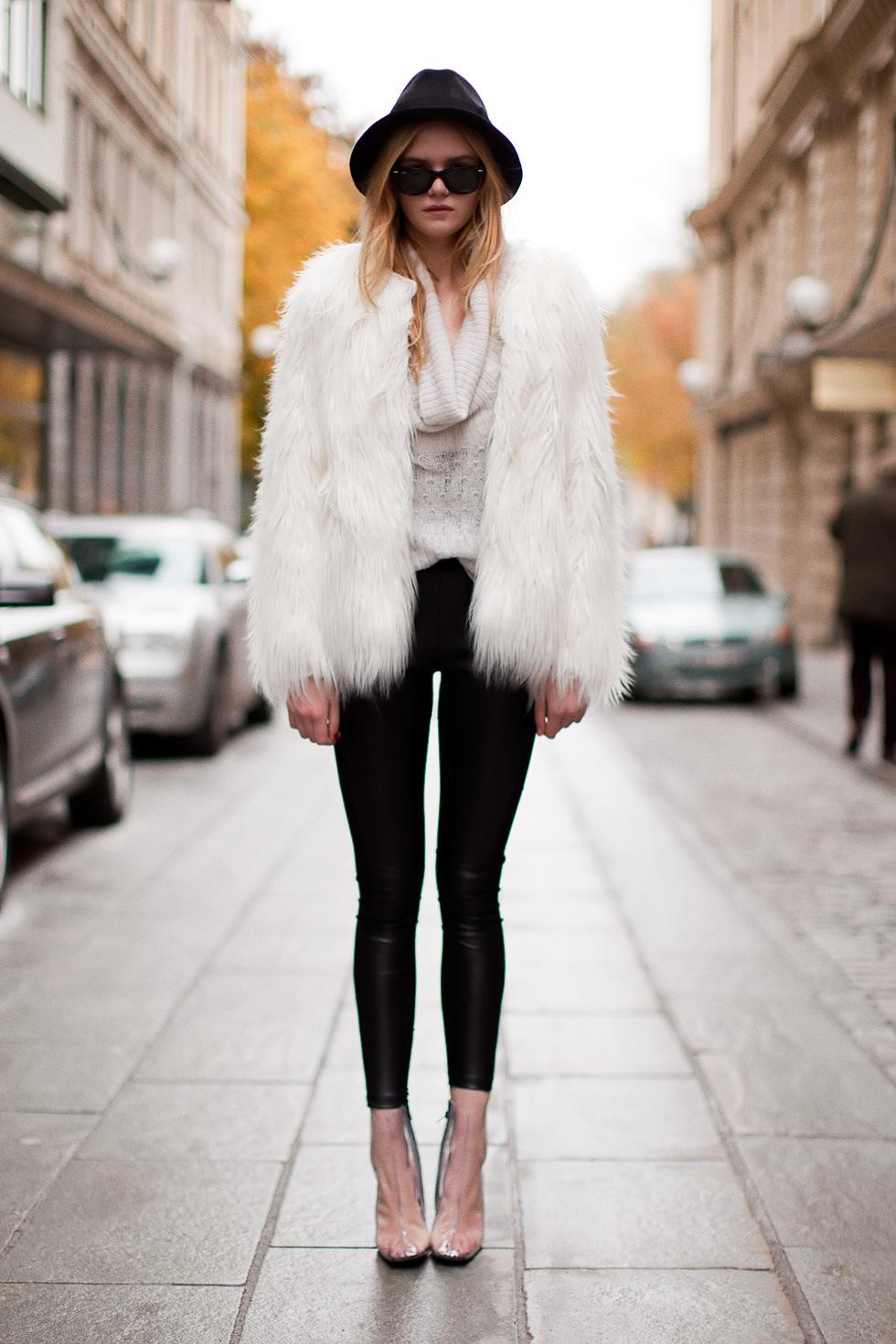 Fancy-Modern-Spring-Street-Style-18