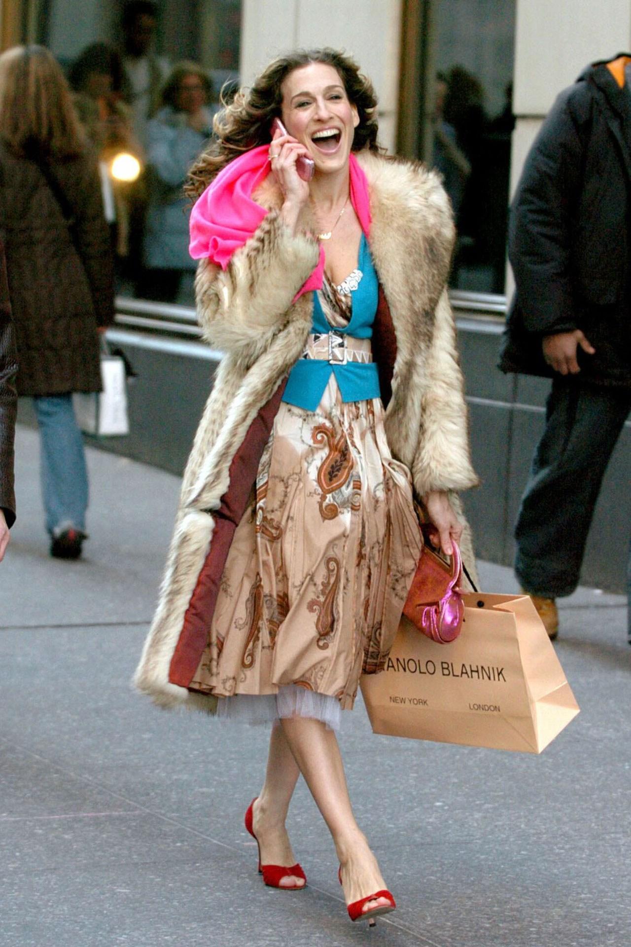 Sarah-Jessica-Parker-Sex-and-the-city-Vogue-12jun13-Rex_b