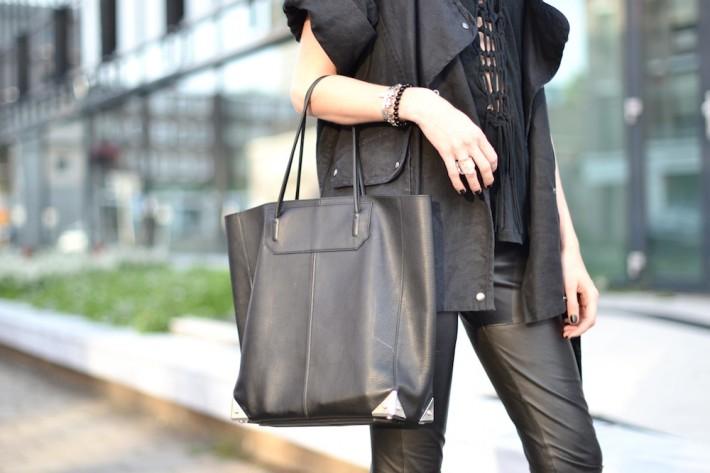 black-alexander-wang-prisma-shopper-leather-710x473