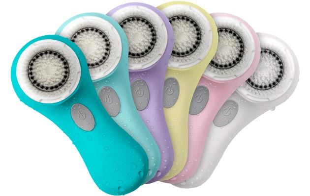 cos-clarisonic-mia-05110-blog