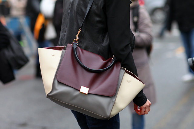handbags-lauren-messiah