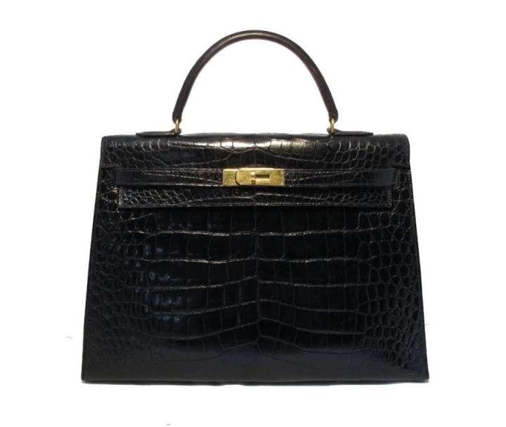 hermes-tote-bag-black-284574-8