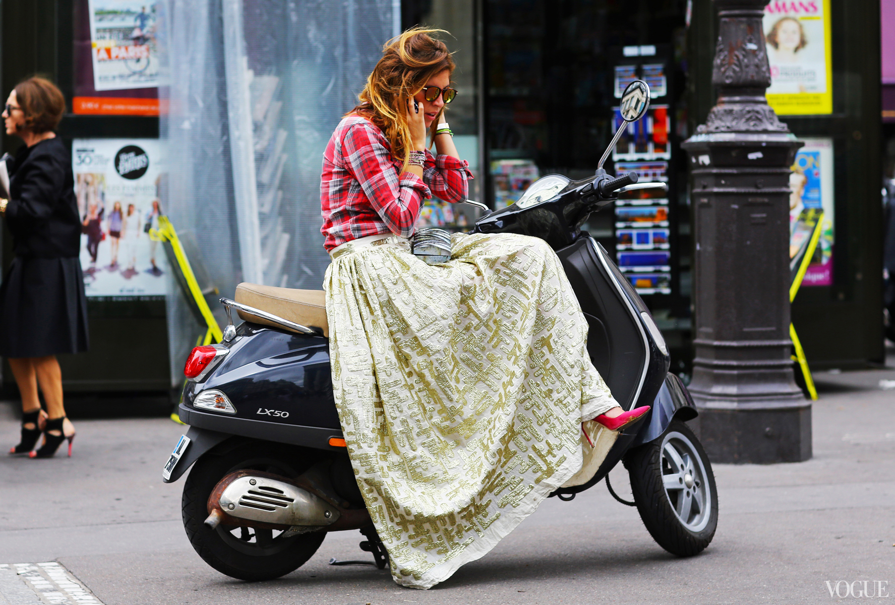 maxi-skirt-fashion-week-couture-street-style-2