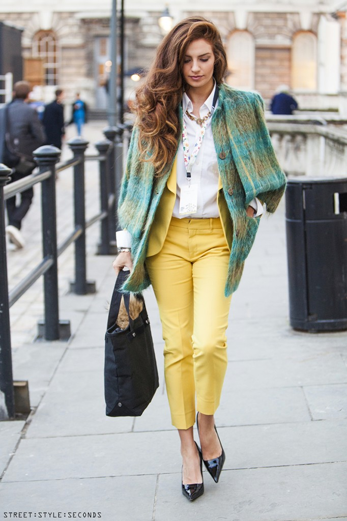 street+style+seconds+suit+y