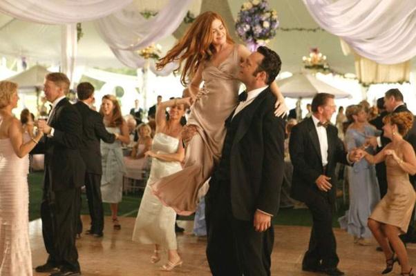 wedding_crashers_18