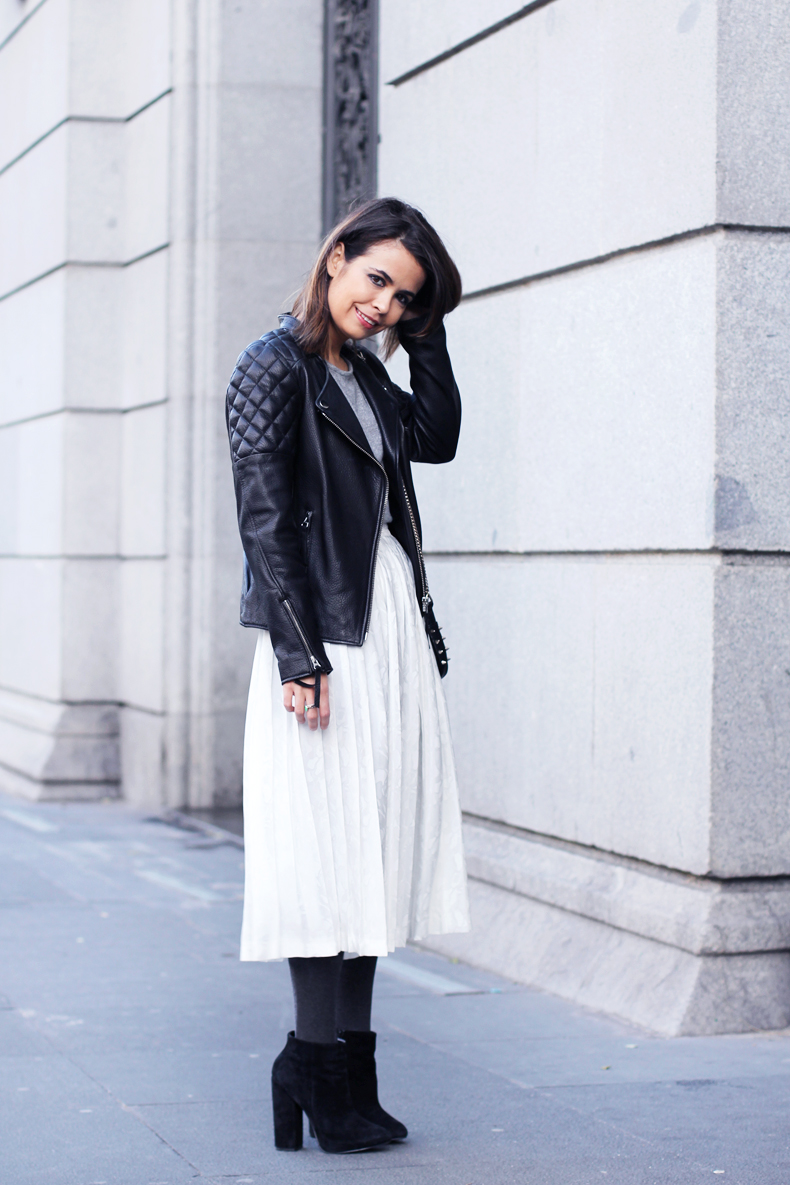 white-winter-outfit-blanco_en_invierno-street-style-13