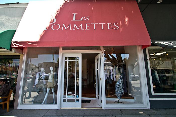 Les_Pommettes-01