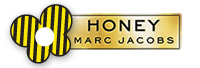 MJ Honey