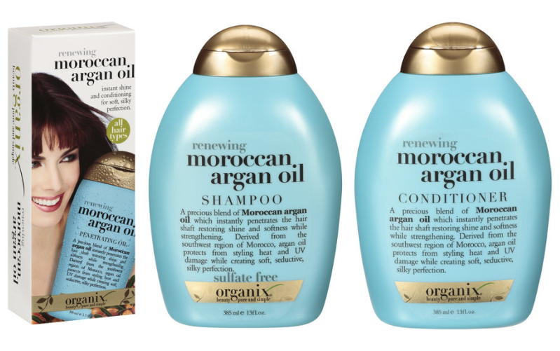 Organix-Moroccan-Argan-Oil-Shampoo-Conditioner-Trio