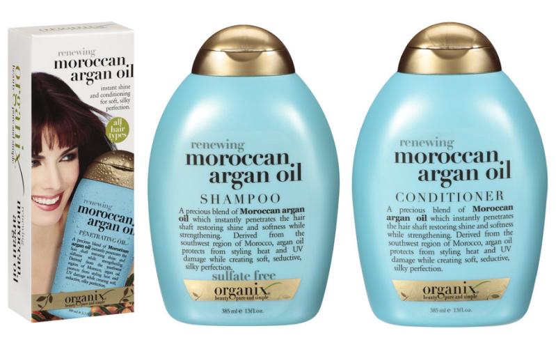 Organix-Moroccan-Argan-Oil-Shampoo-Conditioner-Trio