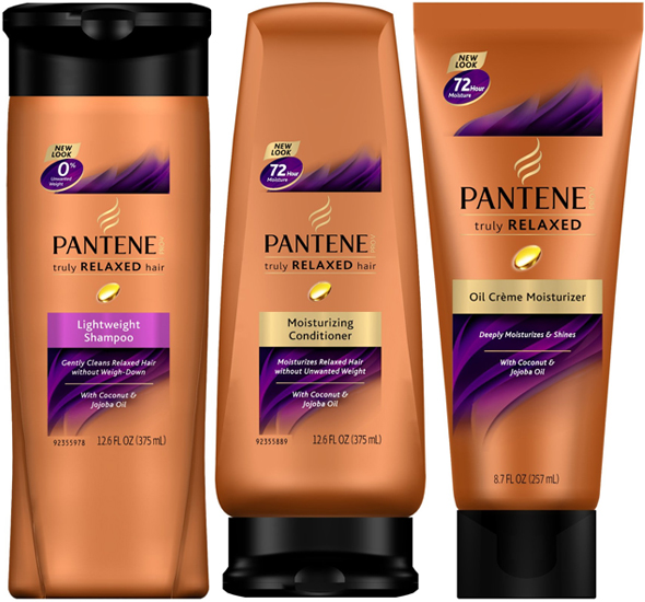 Pantene-Truly-Relaxed-Hair-