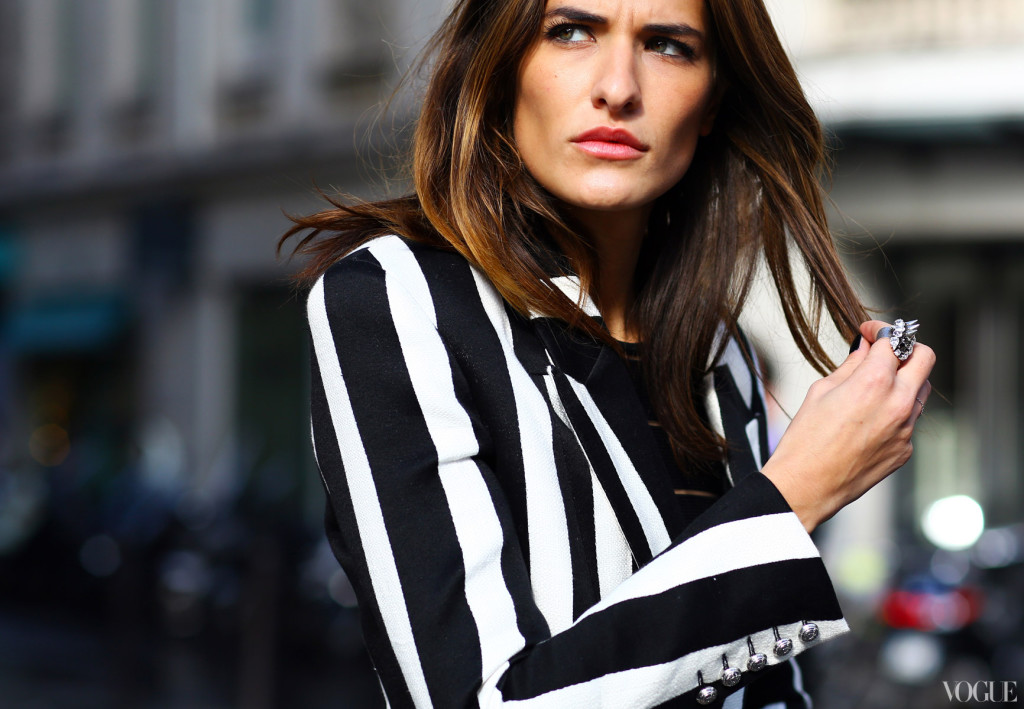 black-and-white-stripes-street-style-1