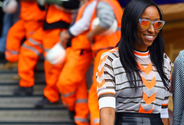 colour-Of-The-Week-Orange-Street-Style-12