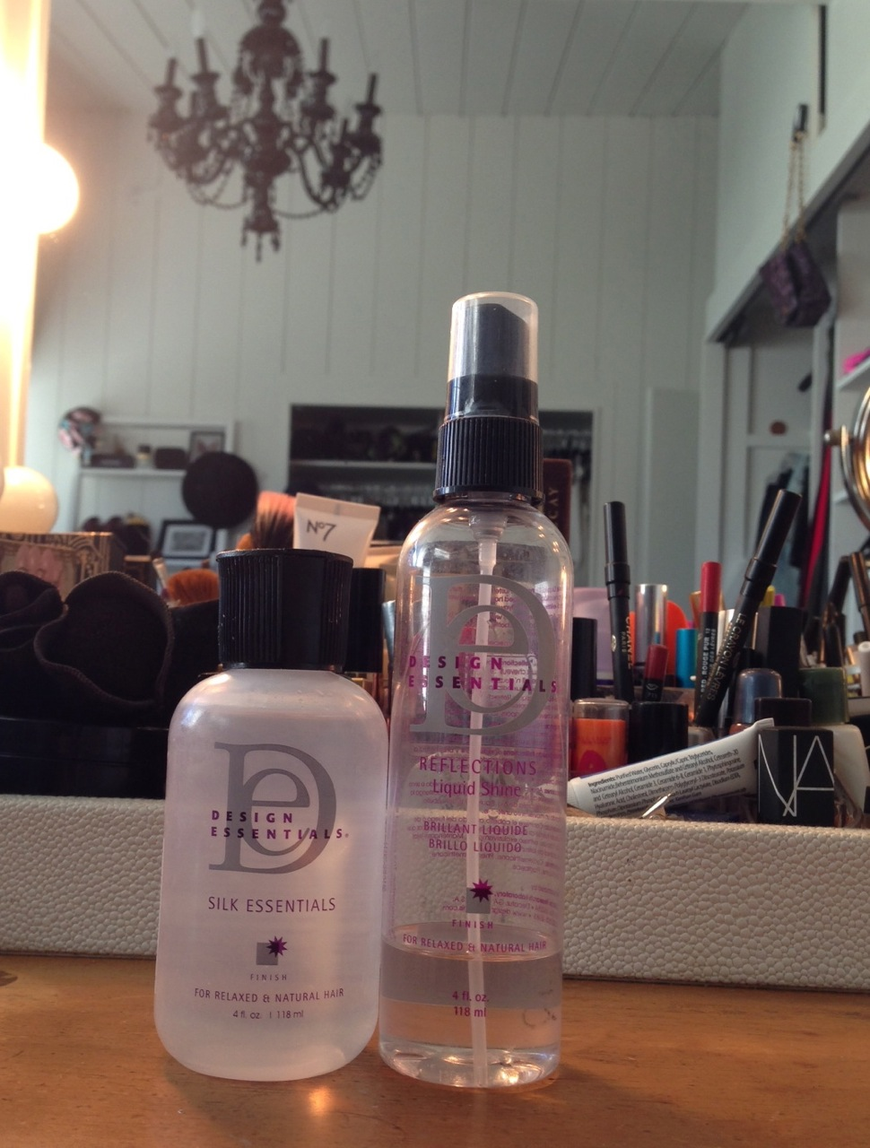 Top 12 Products For Mixed Hair Lauren Messiah