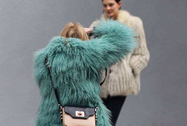 fur-coats-2014-winter-trend
