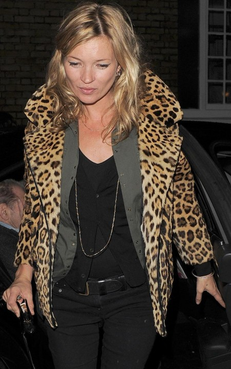 kate-moss-leopard-print-coat-hair-248728055