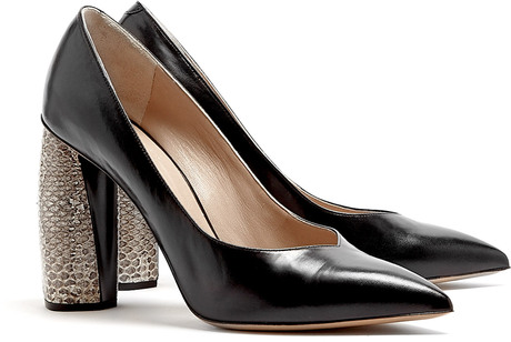 marc-jacobs-black-snakeskin-block-heel-pointed-court-shoes-product-2-12921257-473281104_large_flex