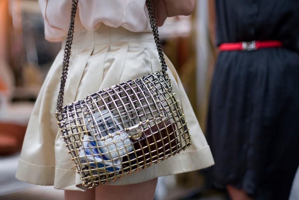 new-york-fashion-week-spring-summer-2012-bag-street-style-fashion