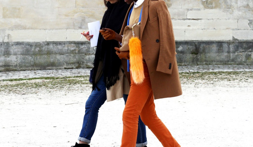 orange+paris-street-style-311