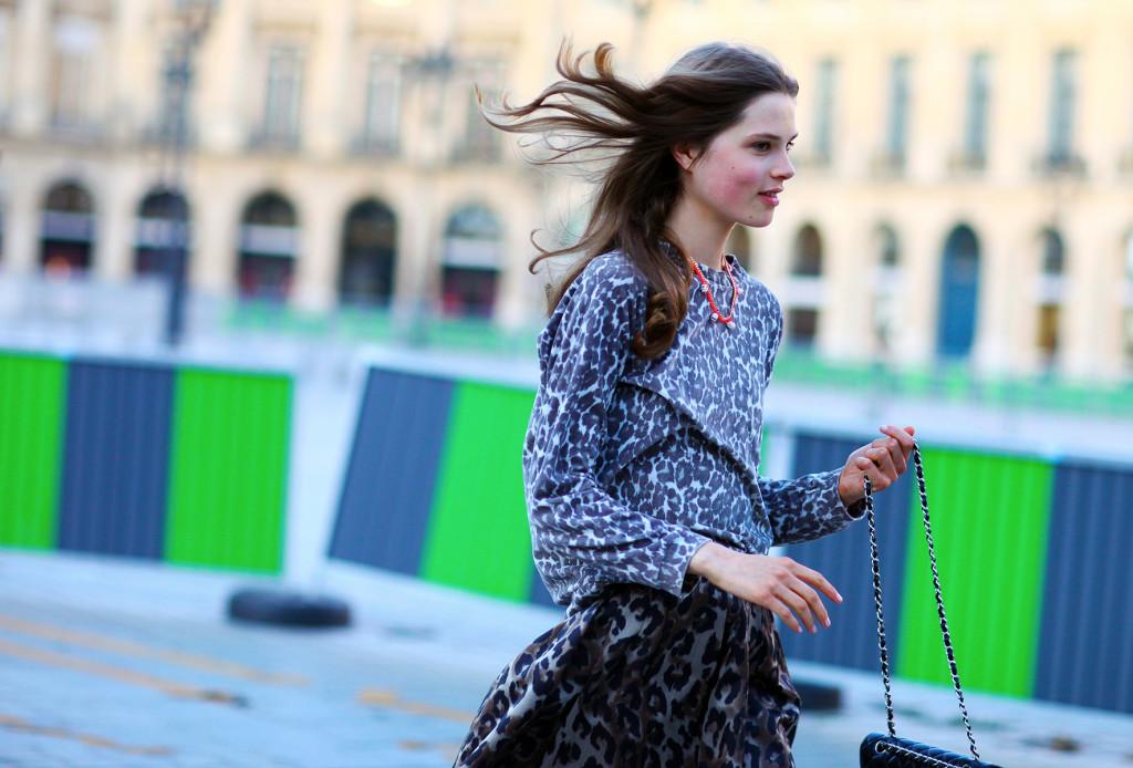 paris-couture-street-14_111240626139