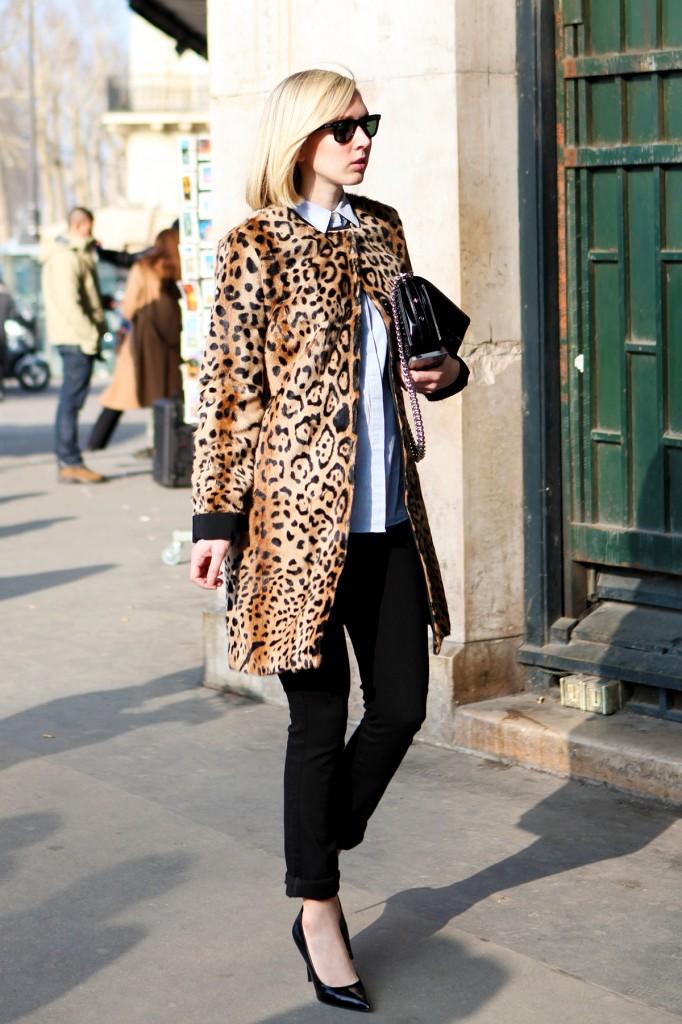 streetstyle_leopardcoat_paris4_zpsb2260c8a