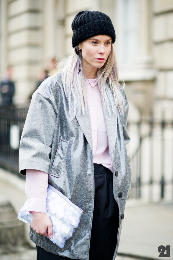 1730-Le-21eme-Adam-Katz-Sinding-Hilda-Sandstrom-Vodafone-London-Fashion-Week-Fall-Winter-2012-2013-New-York-City-Street-Style-Fashion-Blog_21E5002