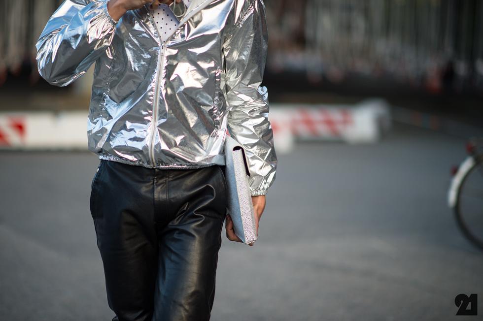 2183-Le-21eme-Adam-Katz-Sinding-Chrome-Copenhagen-Fashion-Week-Denmark-Spring-Summer-2103-New-York-City-Street-Style-Blog_AKS7105