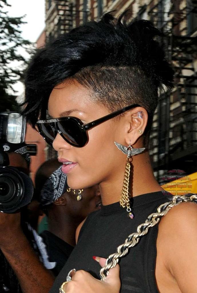 Rihanna-Hair-Style-Wallpaper-2013
