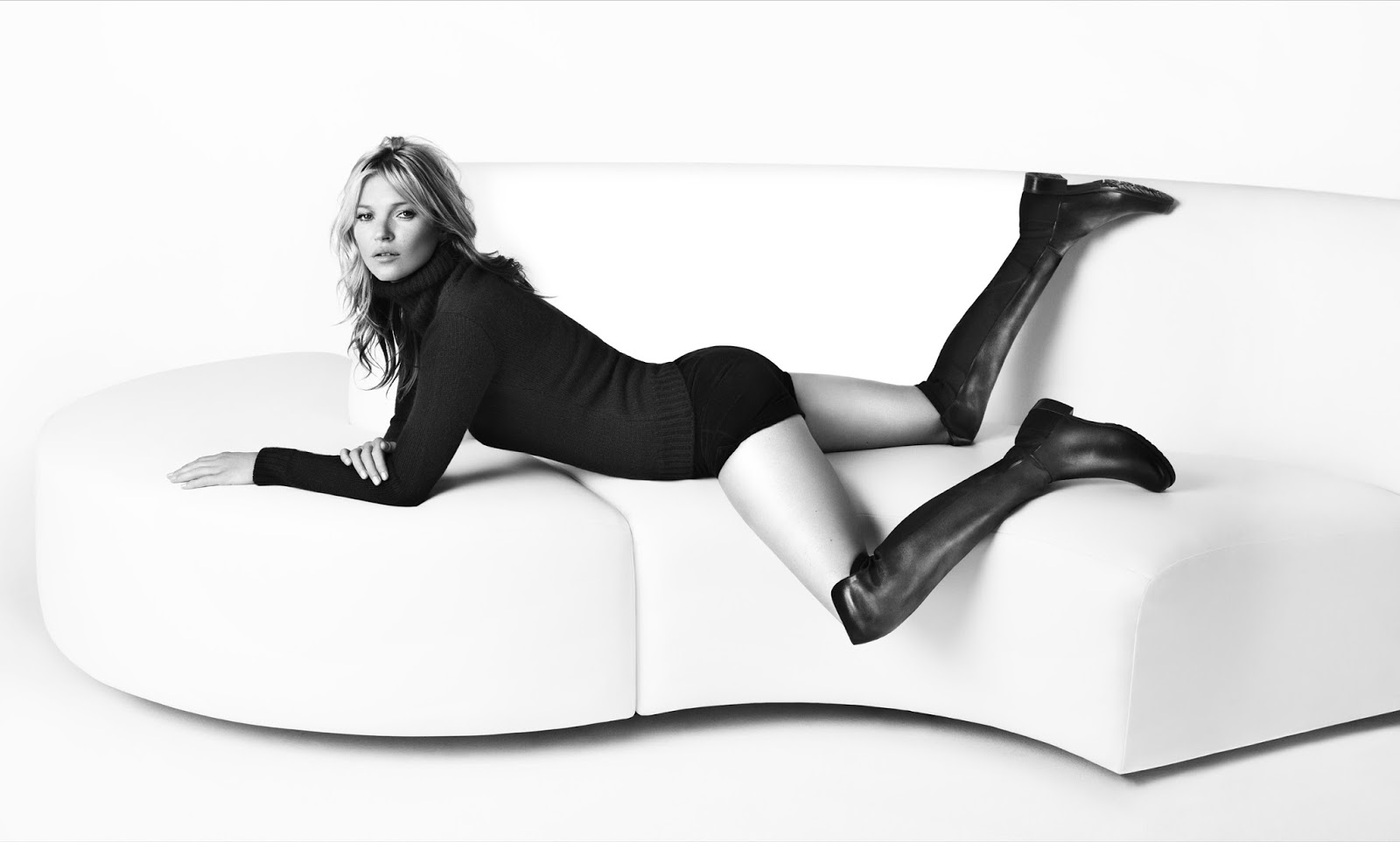 SHOPBOP - Stuart Weitzman FASTEST FREE SHIPPING WORLDWIDE on Stuart Weitzman & FREE EASY RETURNS.