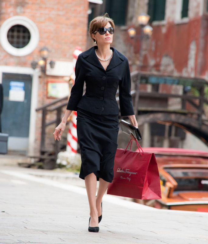 The-Tourist_Angelina-Jolie-black-suit-crop_Image-credit-Optimum-Films