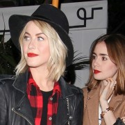 julianne_hough_lily_collins_30stmparty_2013_640x360