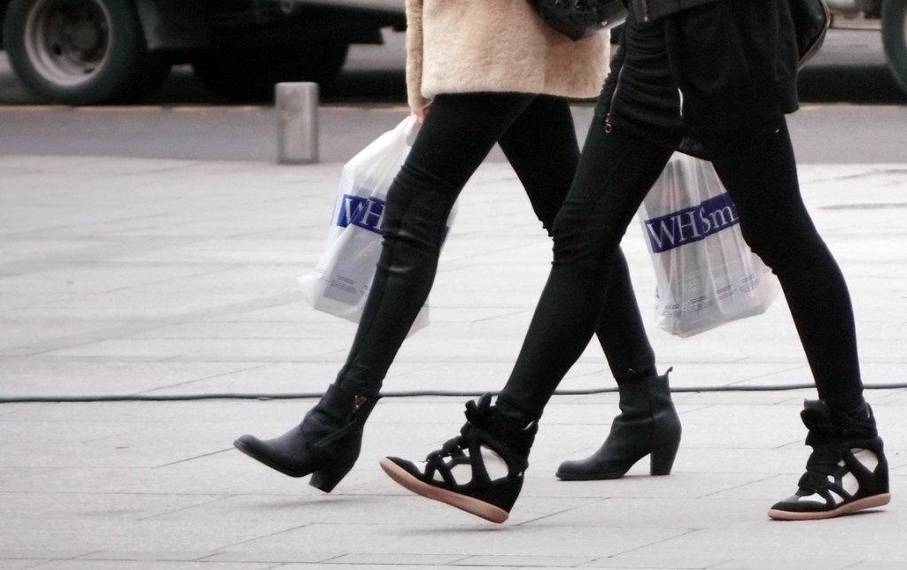 la-modella-mafia-Model-Street-Style-Fall-Spring-2012-details-Isabel-Marant-sneakers-1