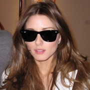 olivia-palermo-and-ray-ban-original-wayfarer-2140-sunglasses-gallery